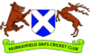 MDAFS CC - Edinburgh Cricket Club