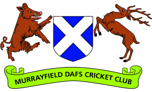 Murrayfield DAFS Cricket Club